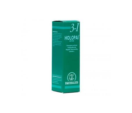 Holopai 3i 31ml