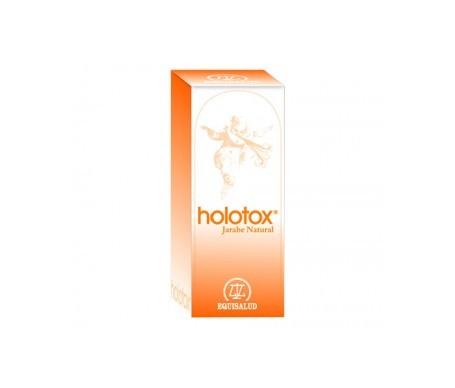 Holotox 250ml