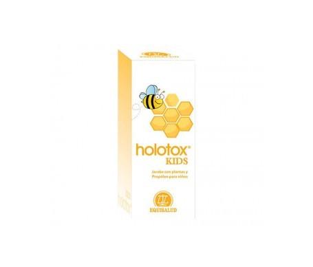 Holotox Kids 250ml