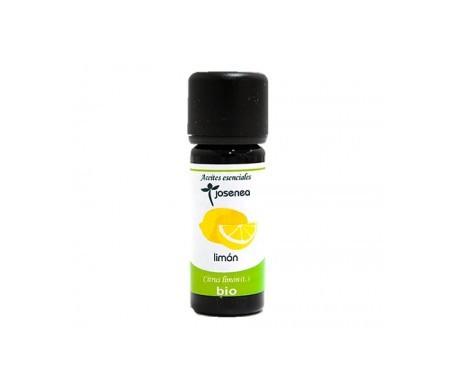 Josenea aceite esencial de limón bio 10ml