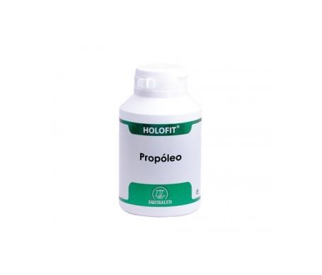 Holofit Propolis 180caps