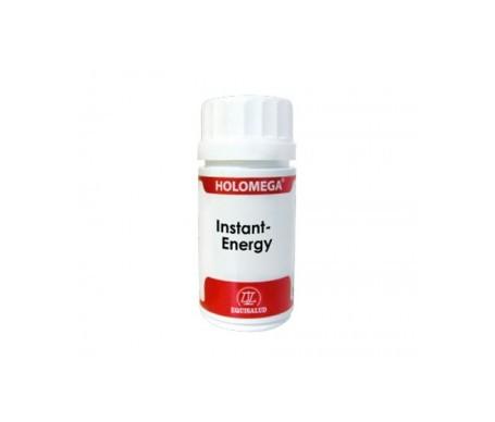 Holomega Instant-energy 50caps