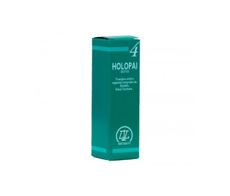 Holopai 4 31ml