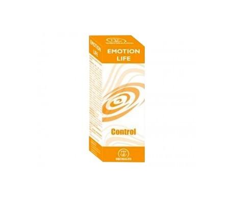 Emotionlife Control 50ml