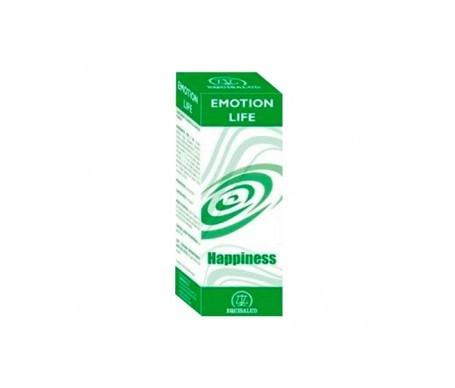 Emotionlife Happiness 50ml
