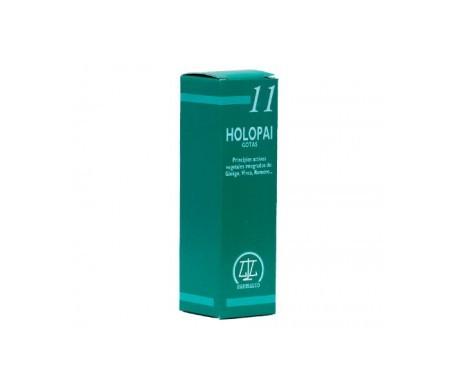 Holopai 11 31ml
