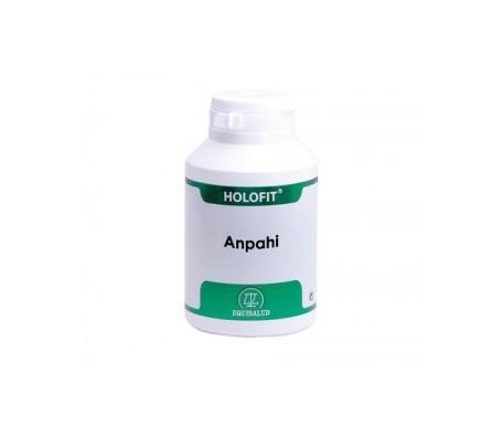 Holofit Anpahi 180cáps