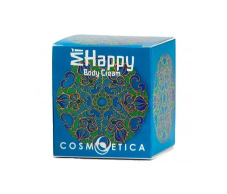 Cosmoetica MiHappy crema 50ml