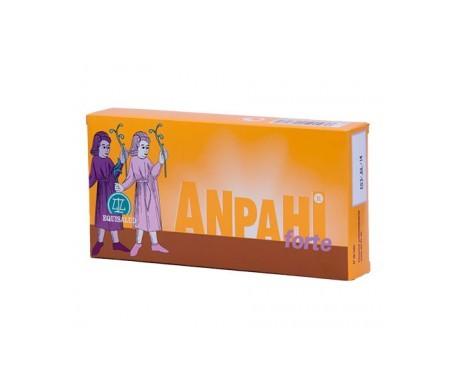 Equisalud Anpahi Forte 20amp