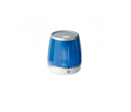 Pic Vap Humidificador  Dualvap