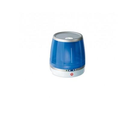 Pic Vap Humidificador  Supervap