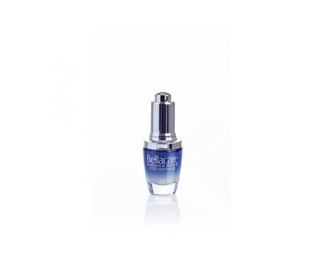 Bellacare Serum Contorno Ojos 25ml