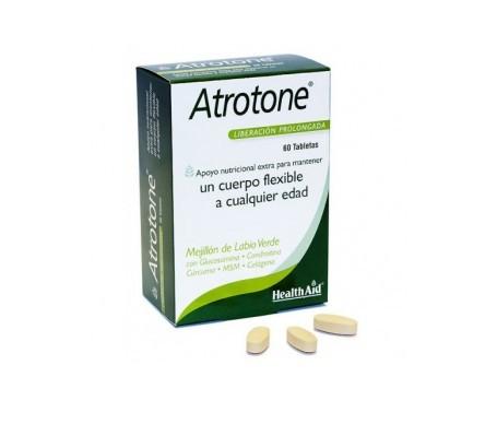 Atrotone 60comp