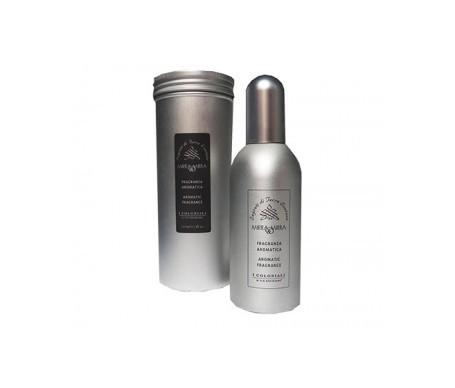 Atkinson Mirra & Mirra Aromatic Fragrance eau de toilette 125ml