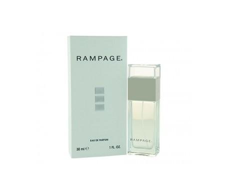 Dyal Rampage eau de parfum 30ml