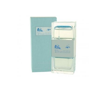 Dyal Rampage Blue Eyes eau de toilette 50ml