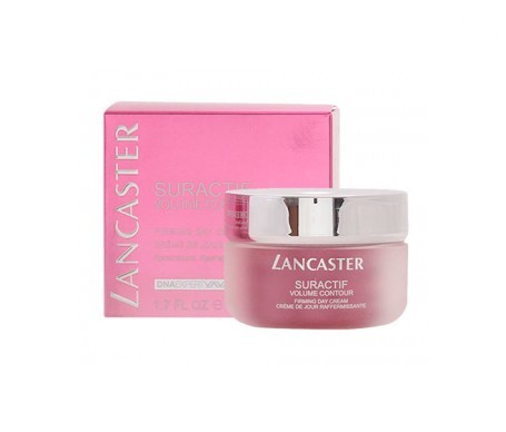 Lancaster Suractif Volume Contour Firming Day Cream 50ml