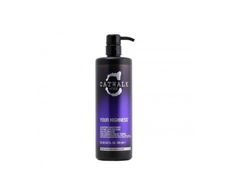 Tigi passerella tua altezza Tween Conditioner 750ml