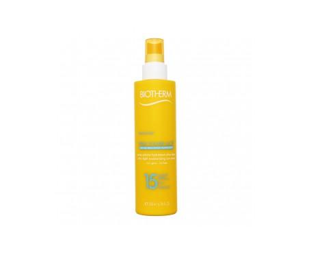 Biotherm Spray Solaire Lacte SPF50+ 200ml