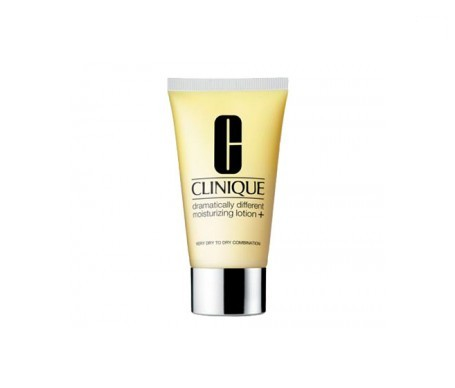 Clinique Dramatically Different moisturising Lotion 50ml