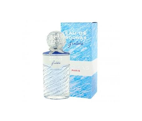 Rochas Eau de Rochas Fraiche perfume 50ml