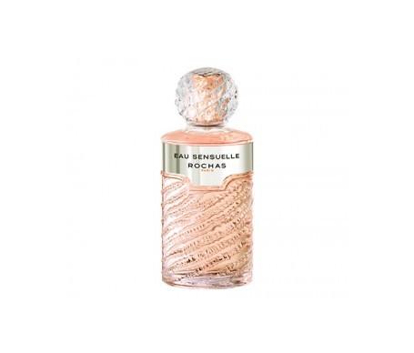 Rochas Eau de Rochas Sensuelle Parfüm 50ml