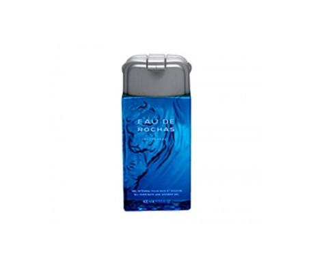 Rochas Eau de Rochas gel de ducha 500ml