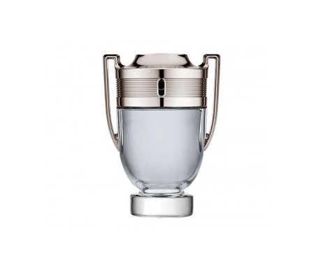 Paco Rabbane Invictus Eau De Toilette Spray 50 Ml