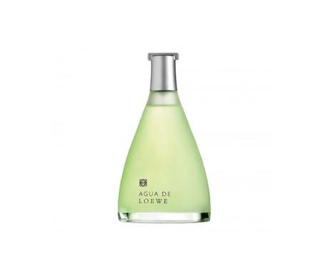 Loewe Agua Loewe eau de toilette spray 150ml