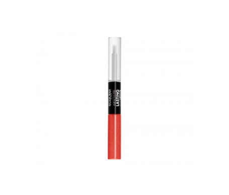 Deborah Absolute Lip Gloss num.12