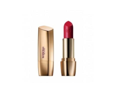 Deborah Milano Red Tone Lipstick #31