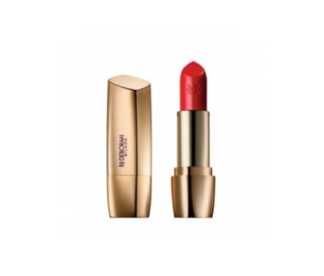 Deborah Milano Red Tone Lipstick #32