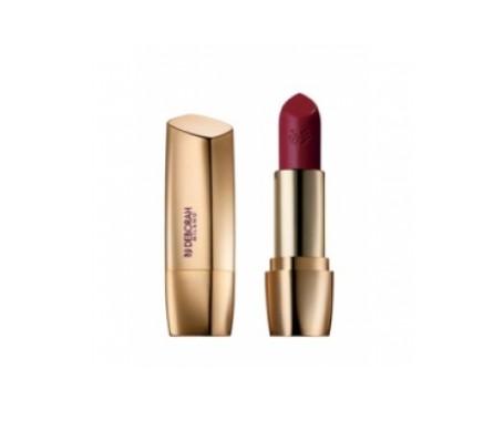 Deborah Milano Red Tone Lipstick #34