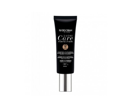 Deborah 24 Ore Care base maquillaje tono 05 30ml