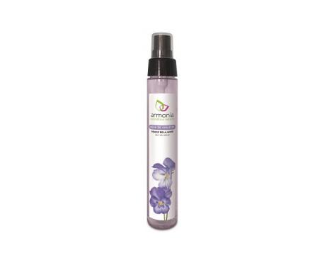 Armonía agua de violetas 75ml