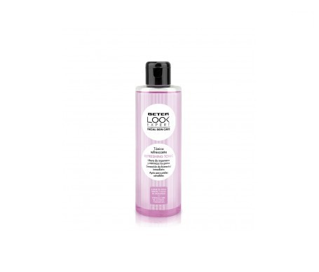 Beter Look Expert Tonico Refrescante 200 Ml