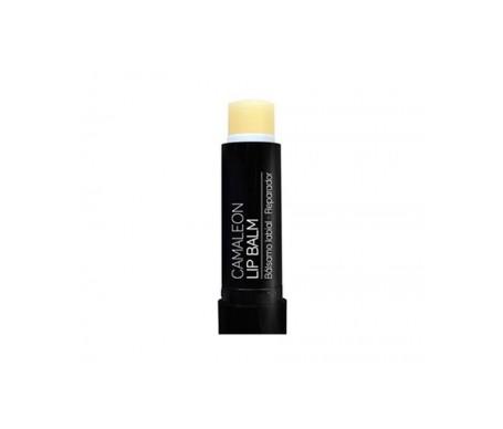Camaleon Lip Balm Reparador 4 Gr