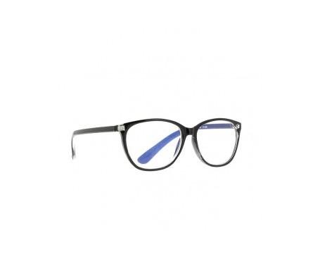 Nordic Vision modelo Askersund color negro dioptrías +1,50 1ud