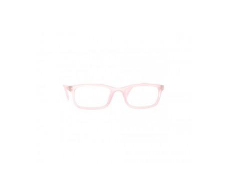 Nordic Vision modelo Eksjo color pastel dioptrías +1,50 1ud