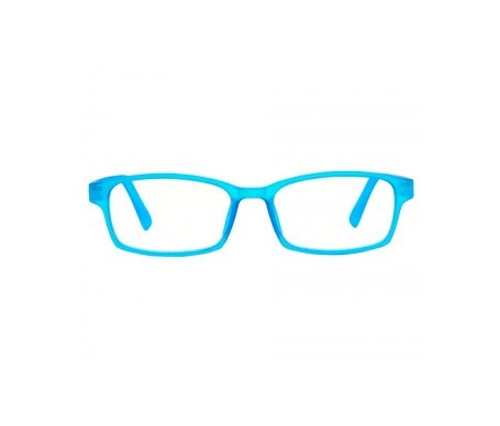 Nordic Vision modelo Lulea color azul dioptrías +1,50 1ud