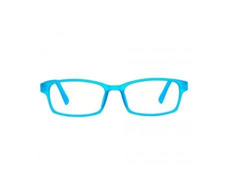 Nordic Vision modelo Lulea color azul dioptrías +2,00 1ud