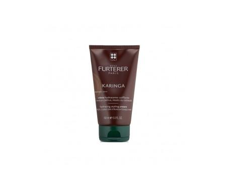 René Furterer Karinga crema hidratante peinado 150ml