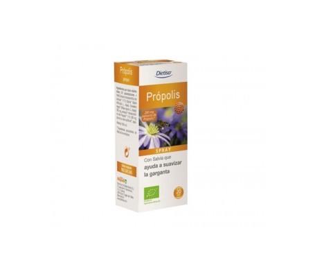 Dietisa Própolis 50ml