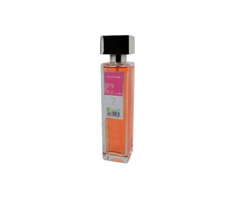 Iap Pharma Perfume Mujer Nº7 30ml