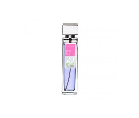 Iap Pharma Perfume Mujer Nº20 30ml