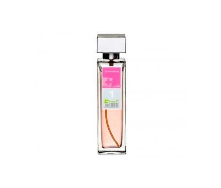 Iap Pharma Perfume Mujer Nº1 30ml