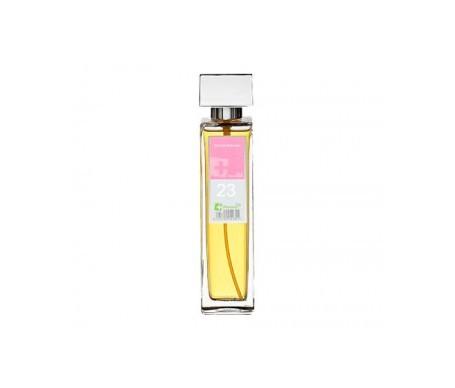 Iap Pharma Perfume Mujer Nº23 30ml