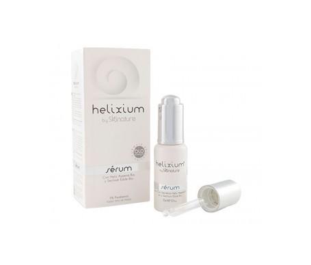 Skinature Helixium Intensive Serum 30ml