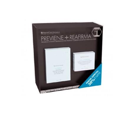 Skinceuticals Pack CE Ferulic + Triple Lipides