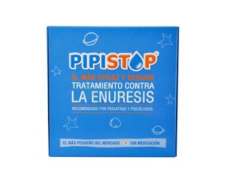 Pipi Stop Modelo 99-355